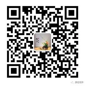 1546932661597401.jpg